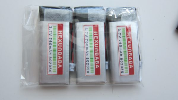 Батареи G4 G9 G9x