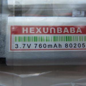 Батарея G4 G9 G9x