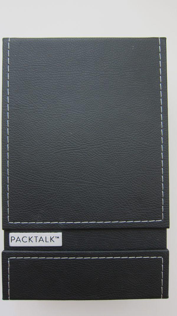 Пактолк коробка