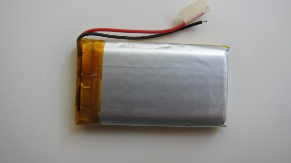 Батарея длz Пактолк Слим, SmartH
