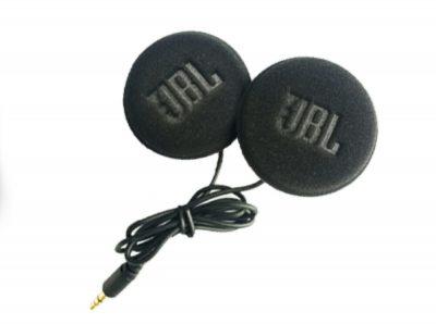 Cardo JBL наушники