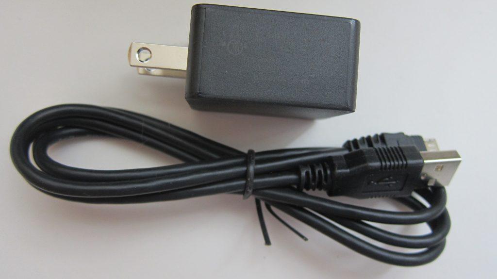 packtalk мотогарнитура зарядное устройство