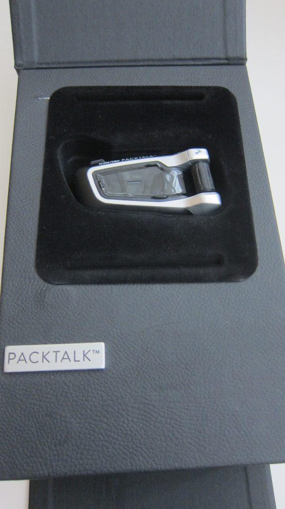 мотогарнитура пактолк коробка открытая