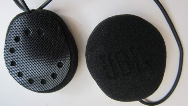 cardo scala rider мотогарнитура JBL headphones