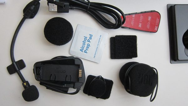 cardo scala rider мотогарнитура freecom audio set