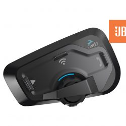 cardo scala rider freecom4 plus jbl мотогарнитура