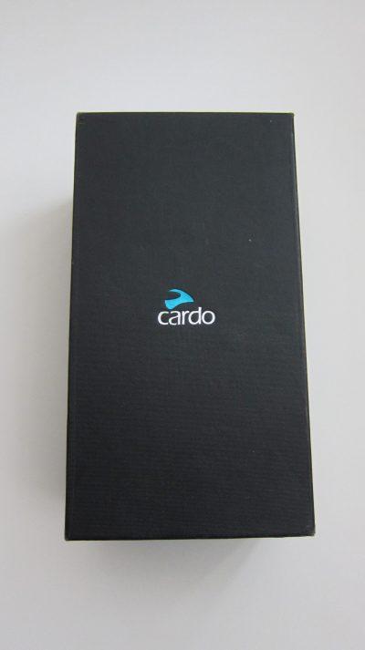 cardo packtalk bold jbl box