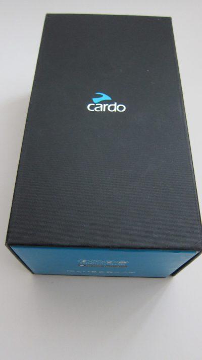 cardo packtalk bold jbl side box