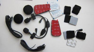cardo packtalk jbl accessories