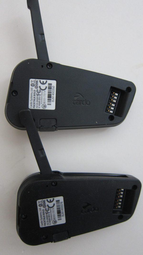 мотогарнитура пактолк модули с серийными номерами