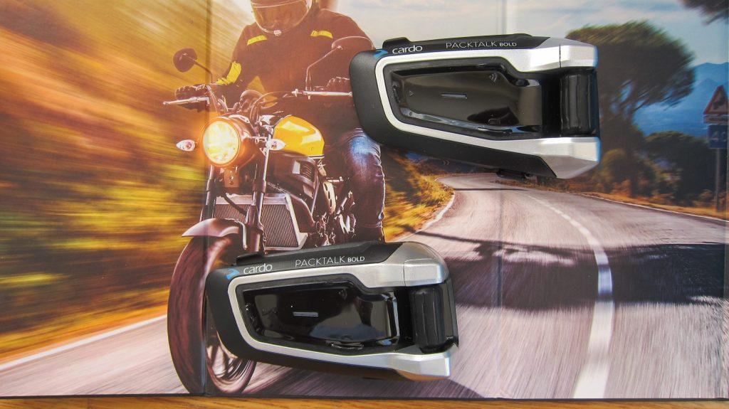 модули блютуз мотогарнитуры в шлем