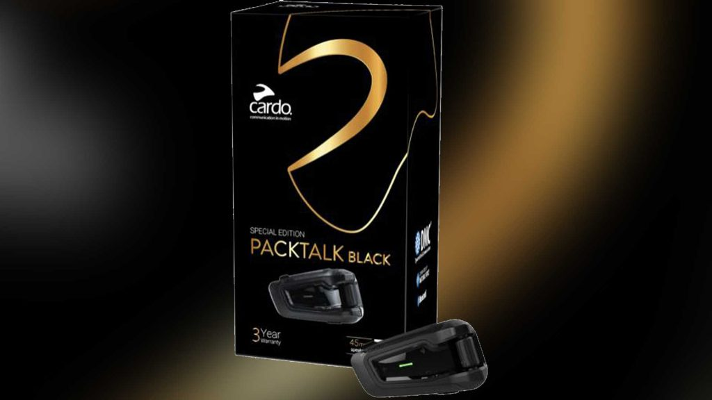 packtalk-black-cardo-se-box